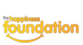 Happiness Foundation